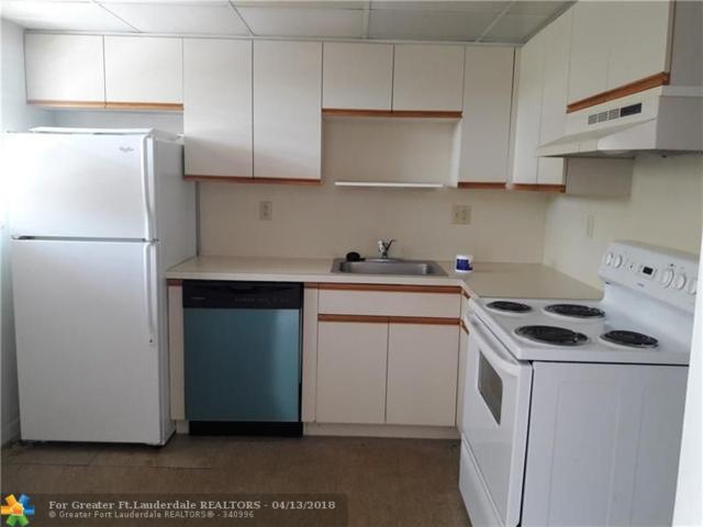 Palmetto Bay, FL 33157 :: Green Realty Properties