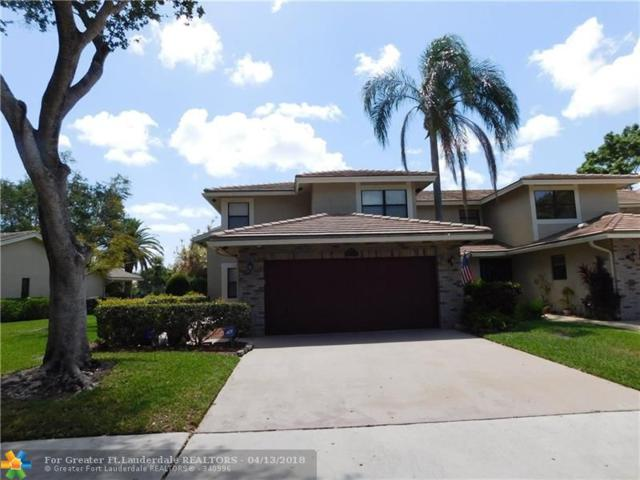 3352 Lake Shore Dr #3352, Deerfield Beach, FL 33442 (MLS #F10118054) :: Green Realty Properties