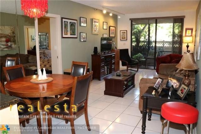 900 NE 195th St #107, Miami, FL 33179 (MLS #F10118110) :: Green Realty Properties