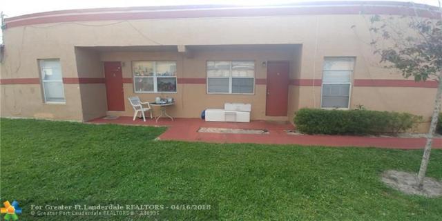 272 SW 3rd St, Deerfield Beach, FL 33441 (MLS #F10118199) :: Green Realty Properties