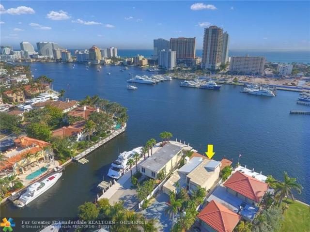 230 Plaza Las Olas, Fort Lauderdale, FL 33301 (MLS #F10118206) :: Green Realty Properties