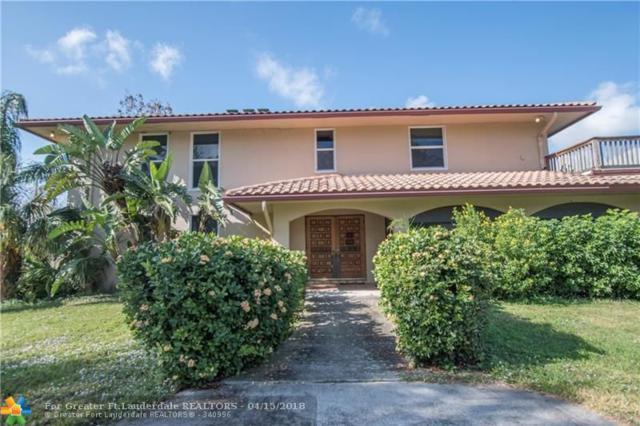 2317 Fawn Dr, Loxahatchee, FL 33470 (MLS #F10118296) :: Green Realty Properties