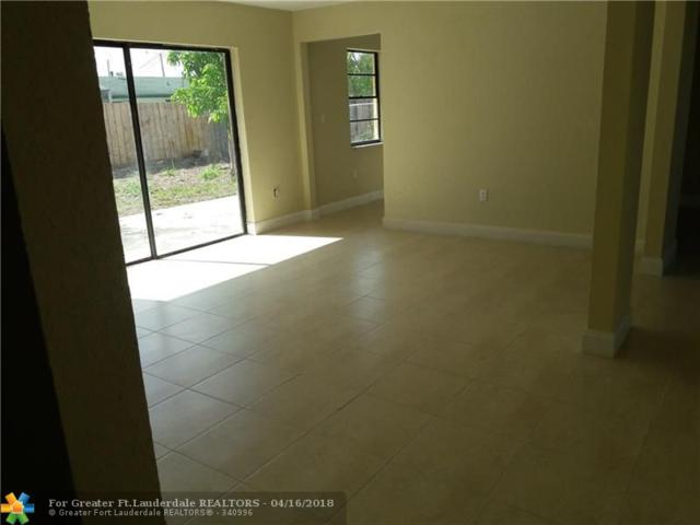Miami, FL 33157 :: Green Realty Properties
