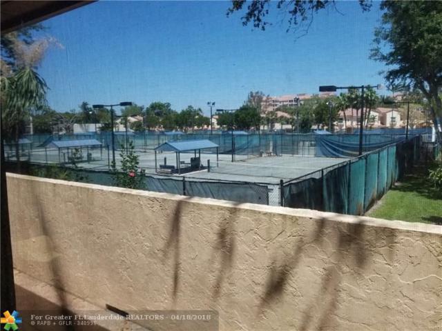 41 Deer Creek Rd G210, Deerfield Beach, FL 33442 (MLS #F10118506) :: Castelli Real Estate Services