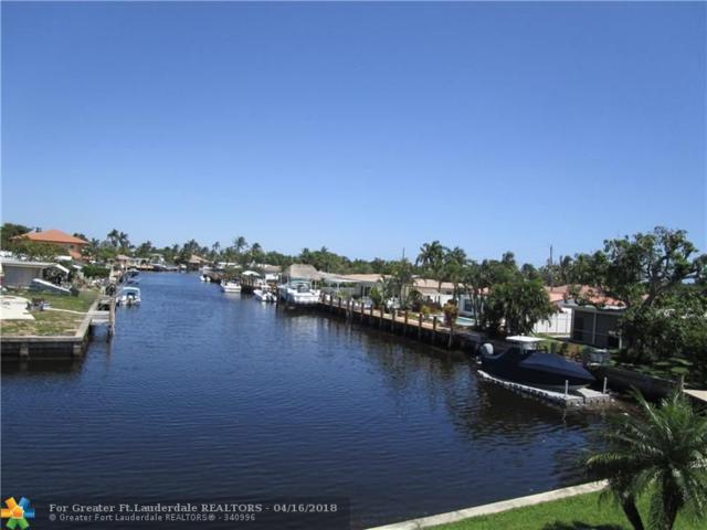 331 E Mcnab Rd #220, Pompano Beach, FL 33060 (MLS #F10118524) :: Green Realty Properties
