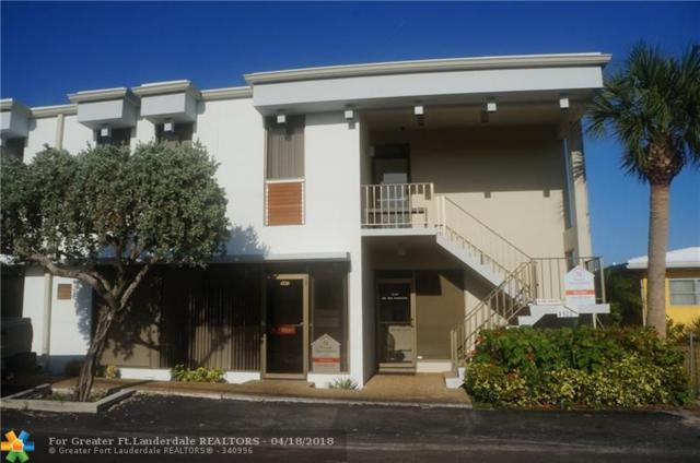 4322 E Tradewinds Ave, Lauderdale By The Sea, FL 33308 (MLS #F10118557) :: The O'Flaherty Team