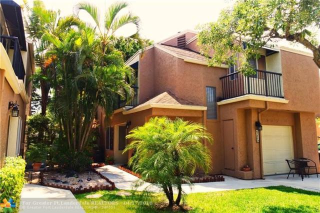 6750 Boca Pines Trl D, Boca Raton, FL 33433 (MLS #F10118647) :: Green Realty Properties
