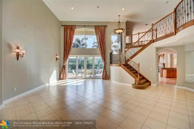 9521 New Waterford Cove, Delray Beach, FL 33445 (MLS #F10118686) :: The O'Flaherty Team
