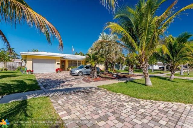 1301 SE 14th Dr, Deerfield Beach, FL 33441 (MLS #F10118777) :: Castelli Real Estate Services