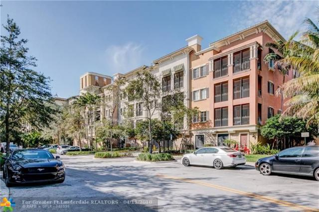 2925 NW 126th Ave 1-217, Sunrise, FL 33323 (MLS #F10118828) :: Castelli Real Estate Services