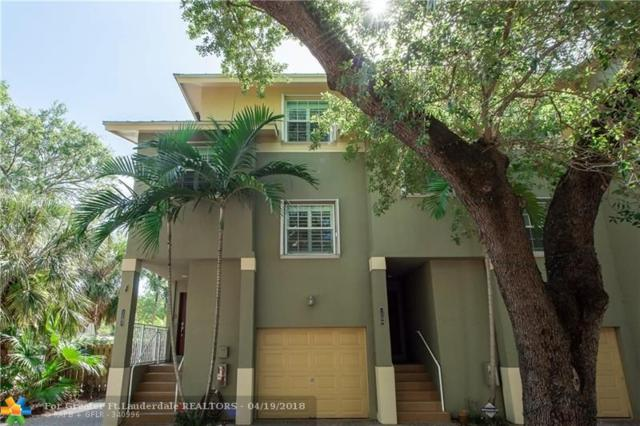 Fort Lauderdale, FL 33312 :: The O'Flaherty Team