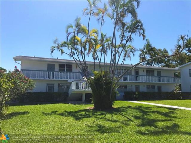 121 Harwood J #121, Deerfield Beach, FL 33442 (MLS #F10118973) :: Castelli Real Estate Services