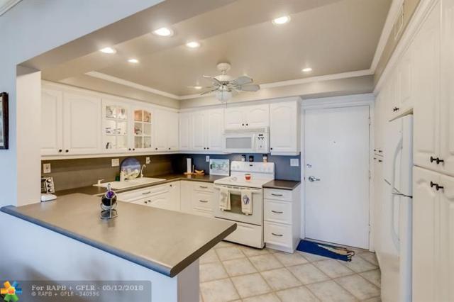 3750 Galt Ocean Dr #1708, Fort Lauderdale, FL 33308 (MLS #F10119154) :: Green Realty Properties