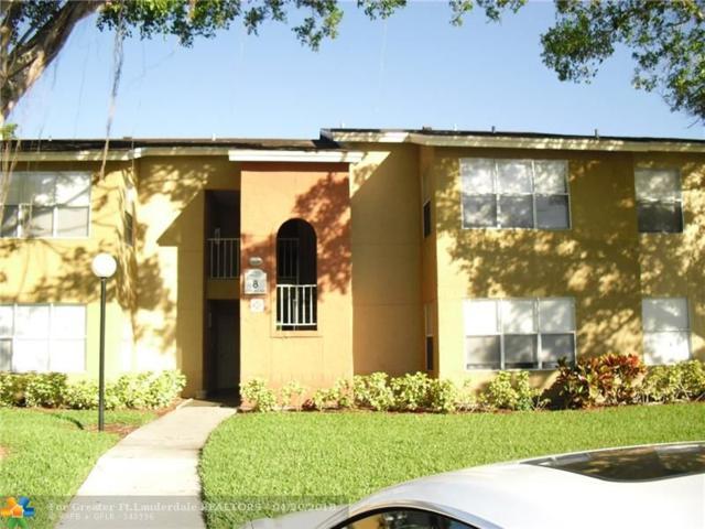 1401 Village Blvd #824, West Palm Beach, FL 33409 (MLS #F10119176) :: The O'Flaherty Team