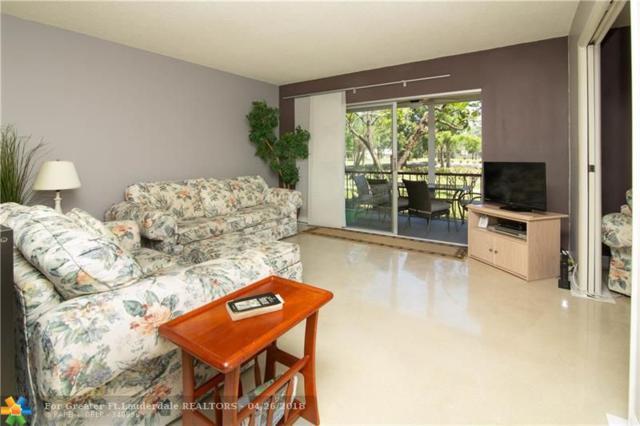 6301 N Falls Circle Dr #104, Lauderhill, FL 33319 (MLS #F10119465) :: Green Realty Properties