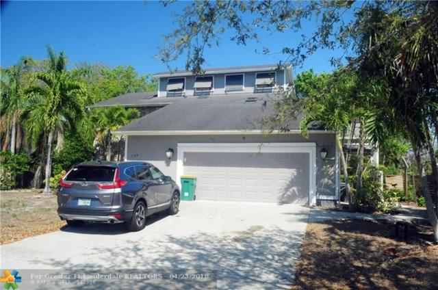 300 Sharwood, Other City - In The State Of Florida, FL 34110 (MLS #F10119487) :: Green Realty Properties