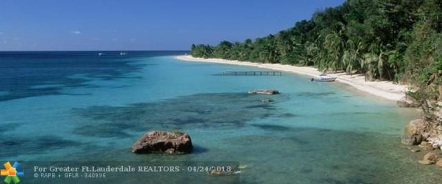 PUERTO CORTES, HONDU 0, Other County - Not In Usa, FL 29380 (MLS #F10119584) :: Green Realty Properties