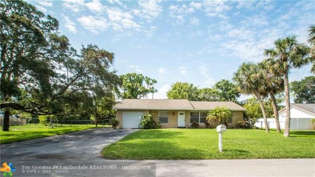 2420 Snug Harbor Dr, Palm Beach Gardens, FL 33410 (MLS #F10119848) :: Green Realty Properties