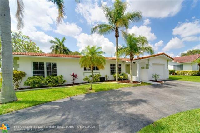 904 SE 12th St, Deerfield Beach, FL 33441 (MLS #F10119854) :: Green Realty Properties