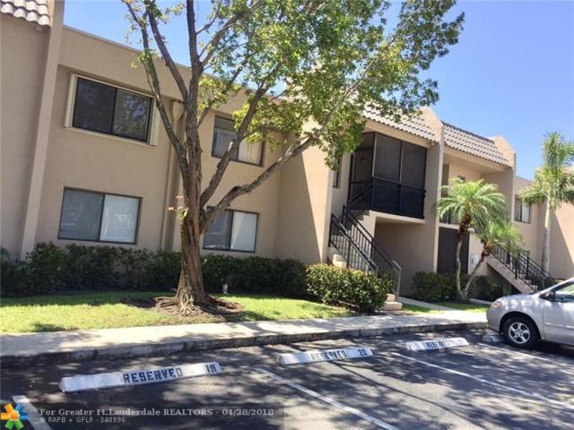 370 Racquet Club Rd #102, Weston, FL 33326 (MLS #F10120002) :: Green Realty Properties