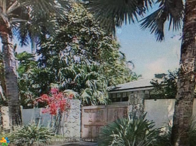 3701 El Prado Bl, Miami, FL 33133 (MLS #F10120067) :: Green Realty Properties