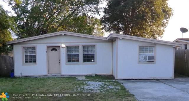 218 Glouchester St, Boca Raton, FL 33431 (MLS #F10120367) :: Green Realty Properties