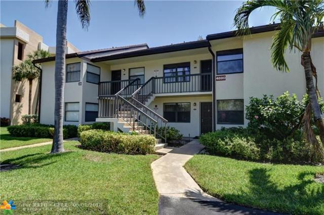 4880 Lucerne Lakes Blvd W #201, Lake Worth, FL 33467 (MLS #F10120626) :: Green Realty Properties