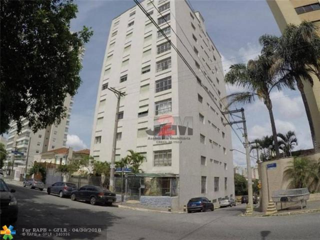000 Ave Lacerda Franco #00, Other County - Not In Usa, SP 00000 (MLS #F10120673) :: Green Realty Properties