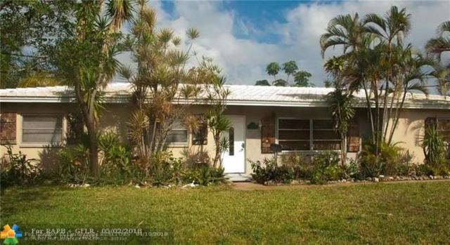 503 Sabal Palm Dr, Lake Park, FL 33403 (MLS #F10120789) :: The Dixon Group