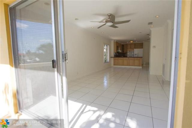 815 Middle River Dr #206, Fort Lauderdale, FL 33304 (MLS #F10121027) :: Green Realty Properties