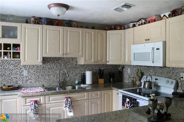 9901 SW 49th St, Miami, FL 33165 (MLS #F10121440) :: Green Realty Properties