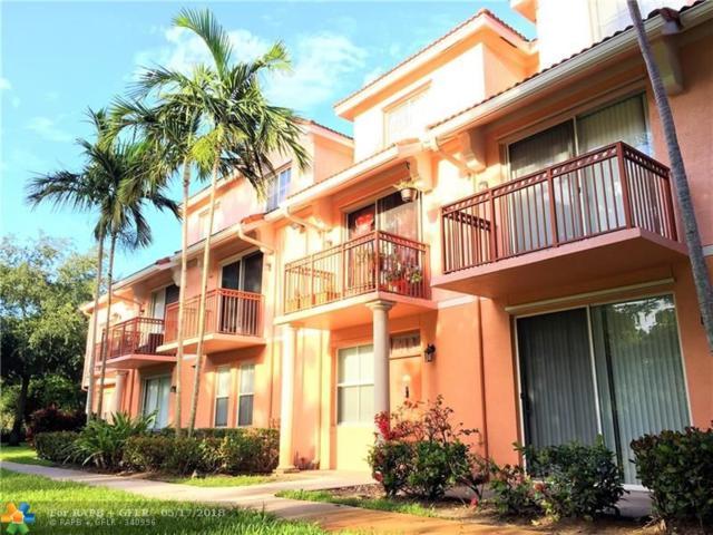 2028 Alta Meadows Lane #1011, Delray Beach, FL 33444 (MLS #F10121931) :: Green Realty Properties