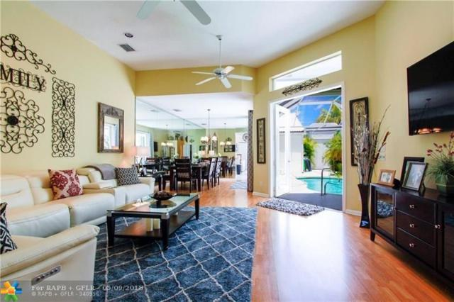 3716 Mykonos Ct #3716, Boca Raton, FL 33487 (MLS #F10122143) :: Green Realty Properties