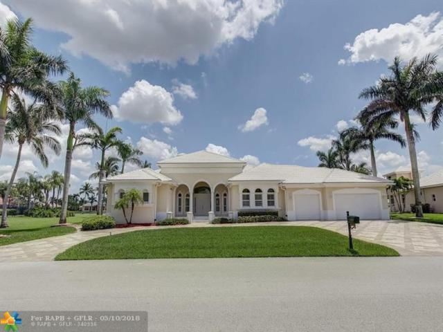 3150 W Stonebrook Cir, Davie, FL 33330 (MLS #F10122177) :: Green Realty Properties