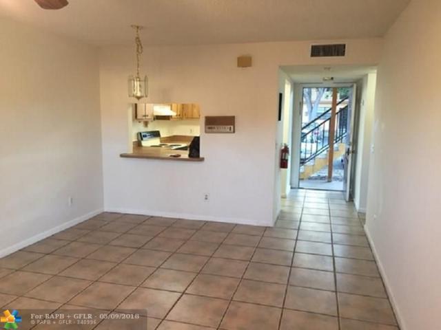 3253 Kirk Rd #4, Lake Worth, FL 33461 (MLS #F10122189) :: Green Realty Properties