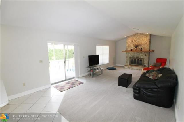 11500 NW 40th Ct, Coral Springs, FL 33065 (MLS #F10122471) :: Green Realty Properties