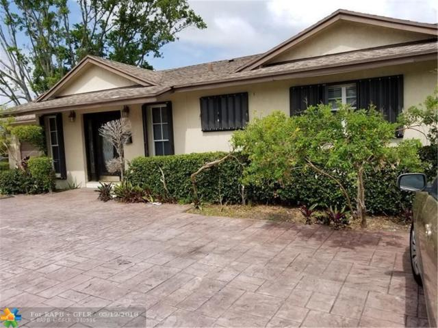 117 SW 12th Ave, Delray Beach, FL 33444 (MLS #F10122599) :: Green Realty Properties