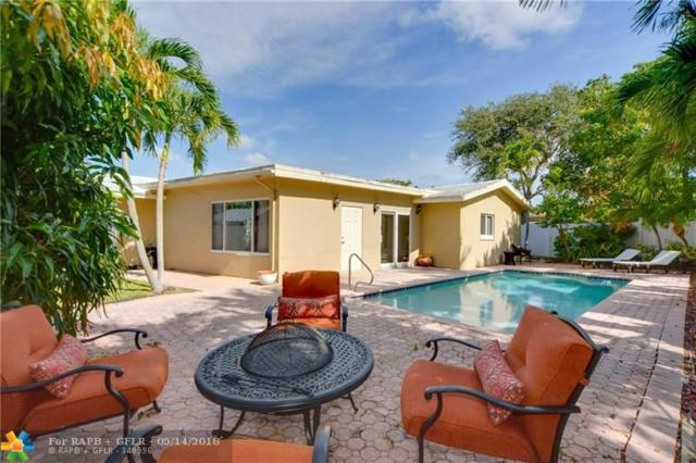2660 NE 2nd Avenue, Boca Raton, FL 33431 (MLS #F10122622) :: Green Realty Properties