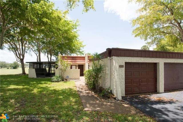 Tamarac, FL 33321 :: Green Realty Properties