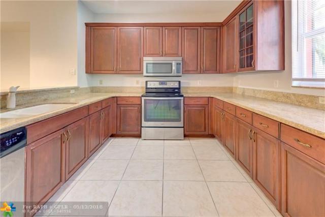 1033 NE 17th Way #2002, Fort Lauderdale, FL 33304 (MLS #F10122666) :: Green Realty Properties