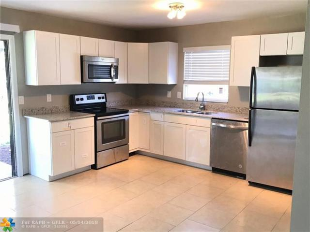 6724 Voltaire Dr, Other City - In The State Of Florida, FL 32809 (MLS #F10122822) :: Green Realty Properties
