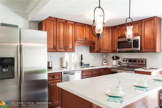 2221 NE 49th St, Lighthouse Point, FL 33064 (MLS #F10122823) :: Green Realty Properties