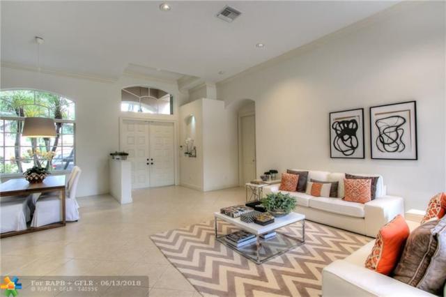 11108 Whitehawk St, Plantation, FL 33324 (MLS #F10122828) :: Green Realty Properties