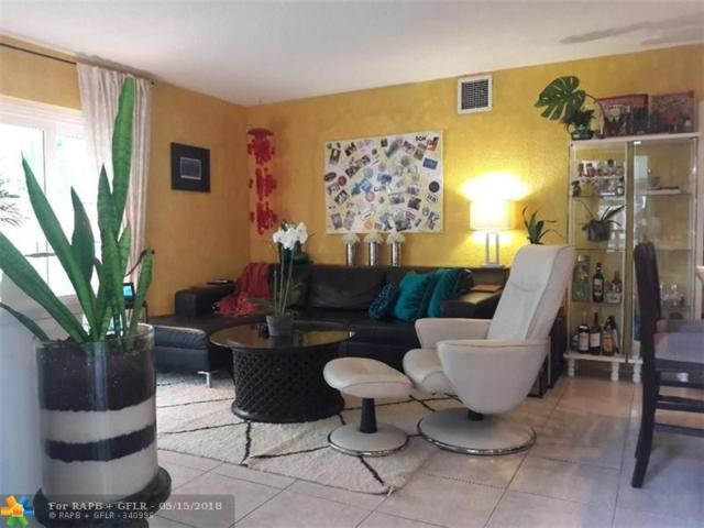 1000 SE 4th St #227, Fort Lauderdale, FL 33301 (MLS #F10122972) :: Green Realty Properties