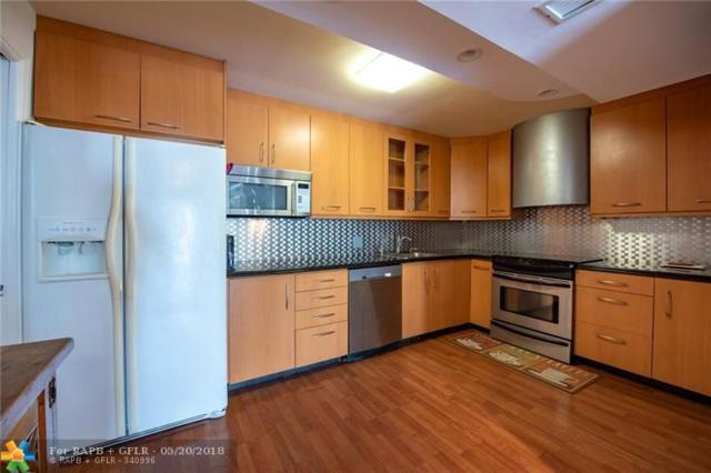 3051 N Course Dr #407, Pompano Beach, FL 33069 (MLS #F10123017) :: Green Realty Properties