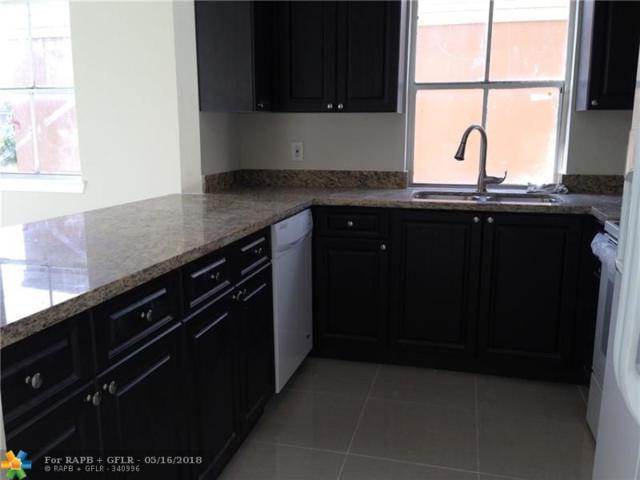 11932 SW 271st Ter, Homestead, FL 33032 (MLS #F10123313) :: Green Realty Properties