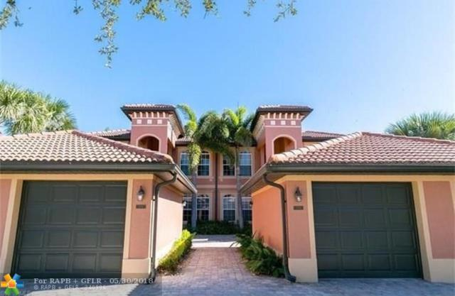 10036 Heather Ln #1302, Other City - In The State Of Florida, FL 34119 (MLS #F10123787) :: Green Realty Properties