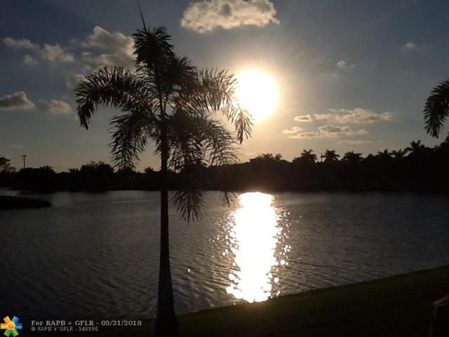 4236 SW 11th St #4236, Deerfield Beach, FL 33442 (MLS #F10123859) :: Green Realty Properties