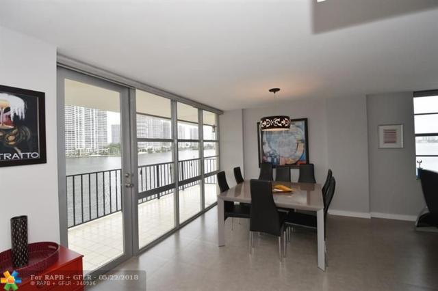 301 174 #419, Sunny Isles Beach, FL 33160 (MLS #F10124011) :: United Realty Group
