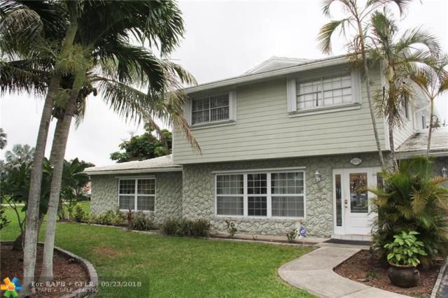 3570 NW 99th, Coral Springs, FL 33065 (MLS #F10124054) :: Green Realty Properties